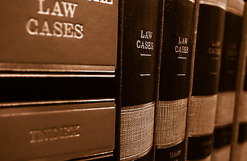 LAT HEC Test And Appy In IUB For Admision In LAW