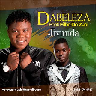Da Beleza - Jivunda ft. Filho Do Zua  (Semba) Download Baixar mp3