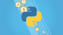 learn-python-by-building-a-blockchain-cryptocurrency