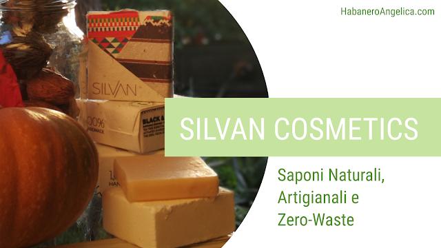 Saponi solidi zero waste