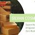SILVAN COSMETICS - Saponi NATURALI, artigianali e ZERO WASTE