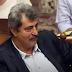 Απίστευτο: Ο Πολάκης ζητάει να παρευρεθεί στο ΔΣ της Τράπεζας της Ελλάδος για τα δάνεια