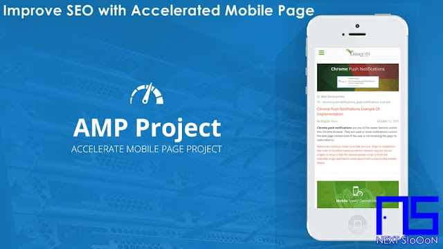 Accelerated Mobile Page (AMP), Definition of Accelerated Mobile Page (AMP), Explanation of Accelerated Mobile Page (AMP), About Accelerated Mobile Page (AMP), Information Accelerated Mobile Page (AMP), What is Accelerated Mobile Page (AMP) , Info Accelerated Mobile Page (AMP), How Accelerated Mobile Page (AMP) Works, Benefits of Accelerated Mobile Page (AMP) on Blogs, Functions and Objectives of Accelerated Mobile Page (AMP), Blog Relations and Accelerated Mobile Page (AMP), Benefits of Accelerated Mobile Page (AMP) on SEO Blogs, SEO Blogs with Accelerated Mobile Page (AMP).