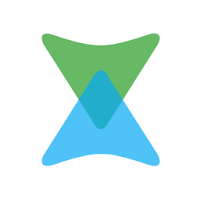 Download Xender App for Android