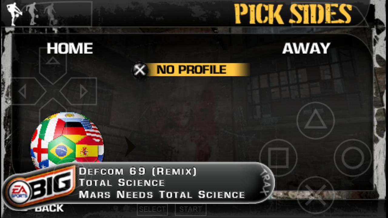 free download game terbaru untuk pc
