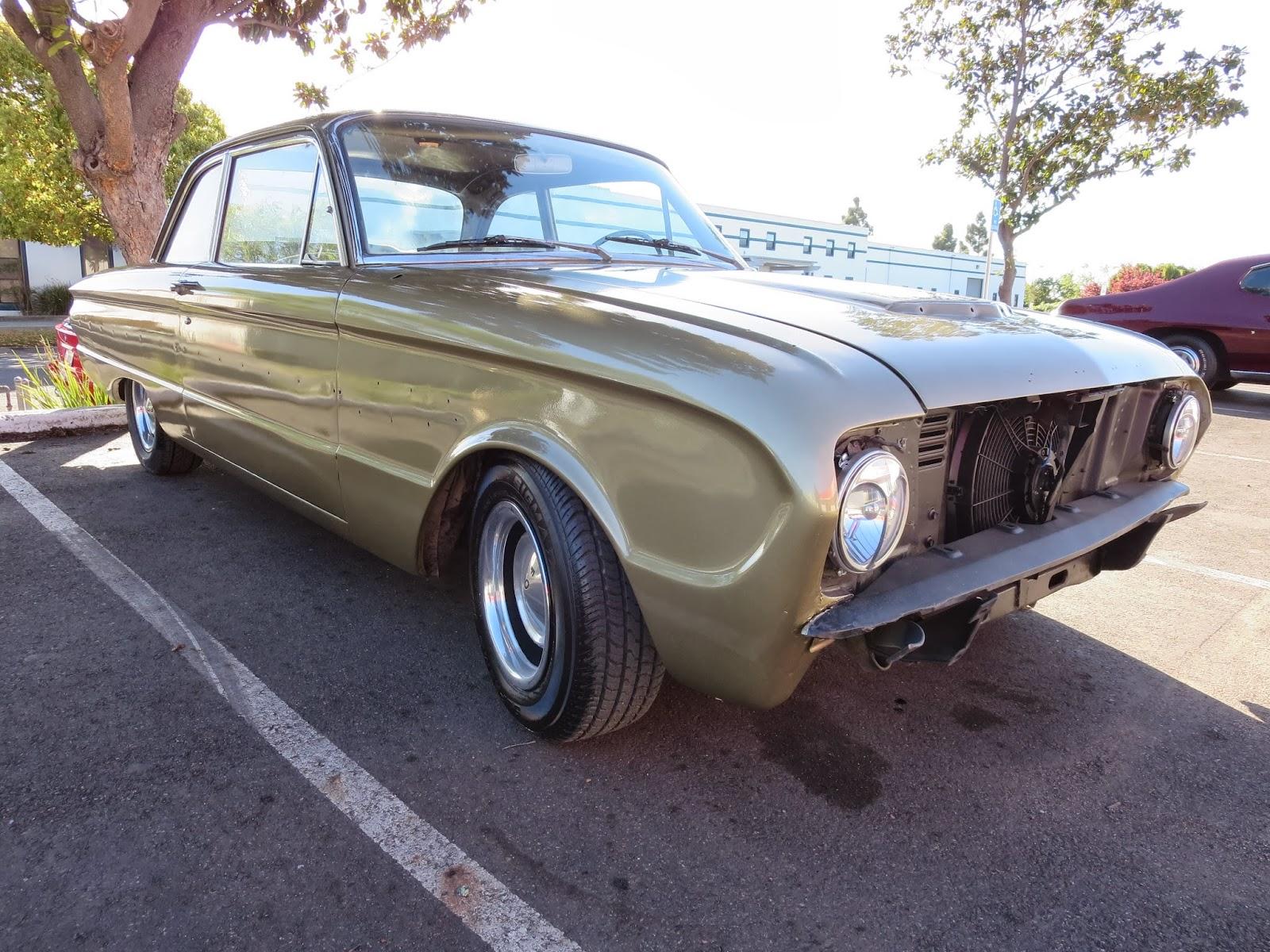 Auto Body-Collision Repair-Car Paint in Fremont-Hayward-Union City ...