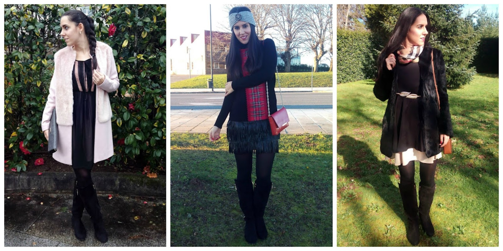 lookbook-moda-outfits-fashion