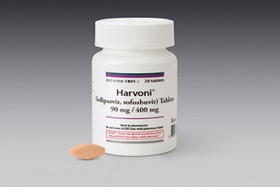 harvoni success stories