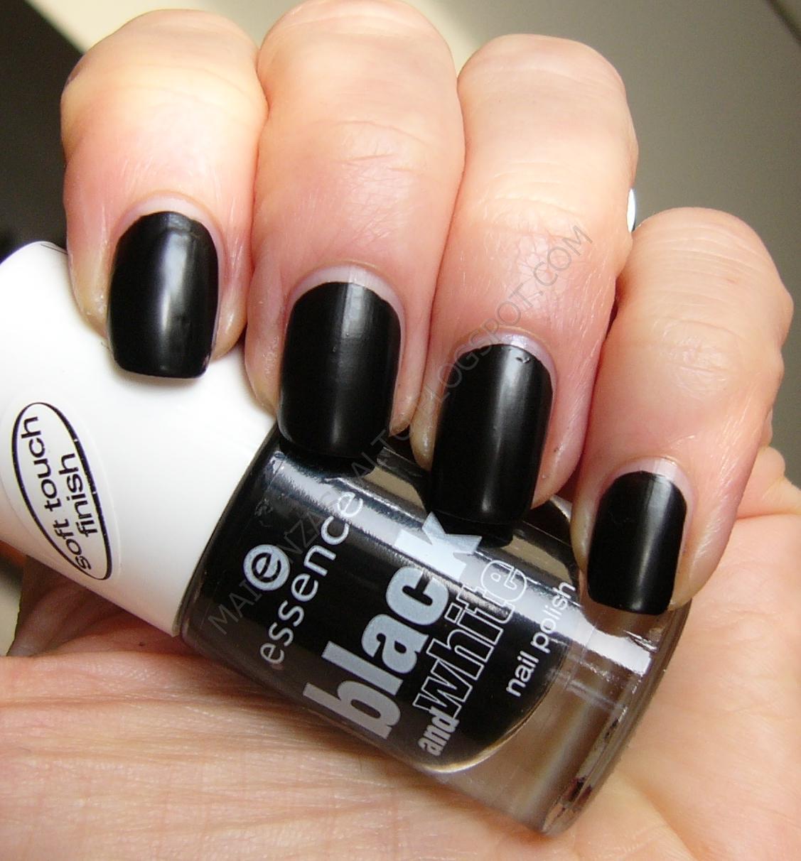 Black Essence Blog 102