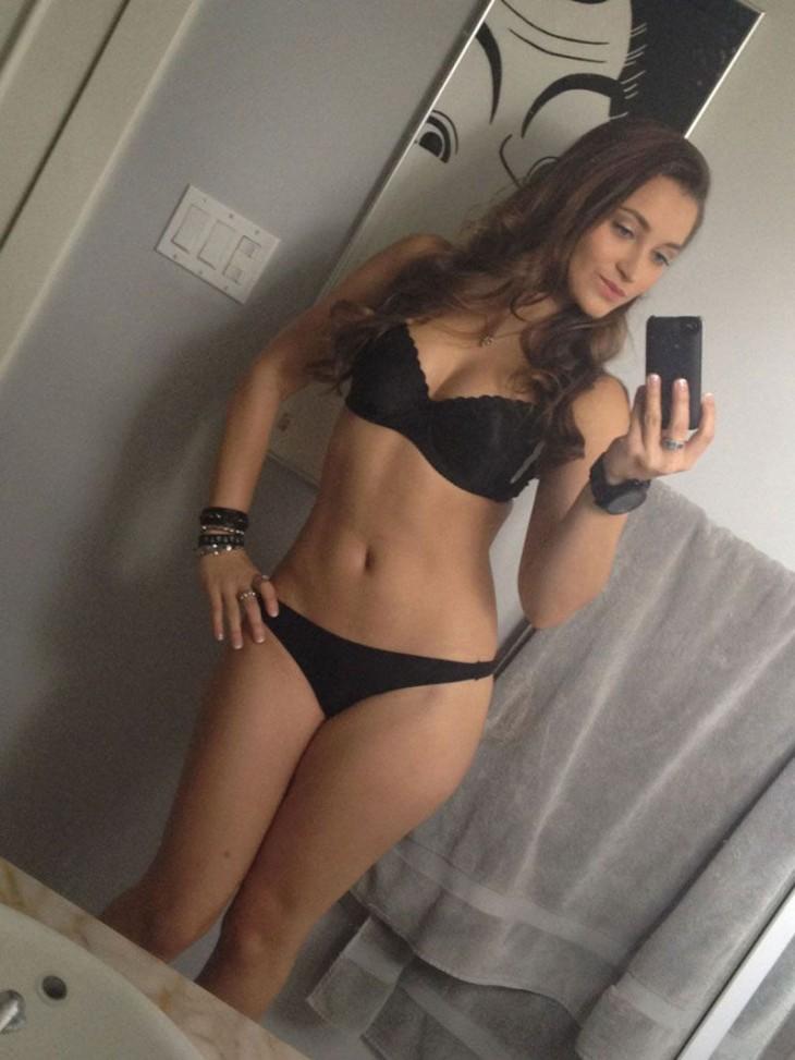 Photos porno de eva larue
