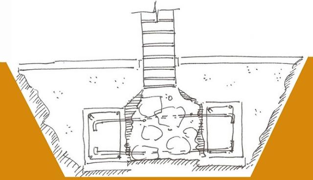 cimentacion viviendas