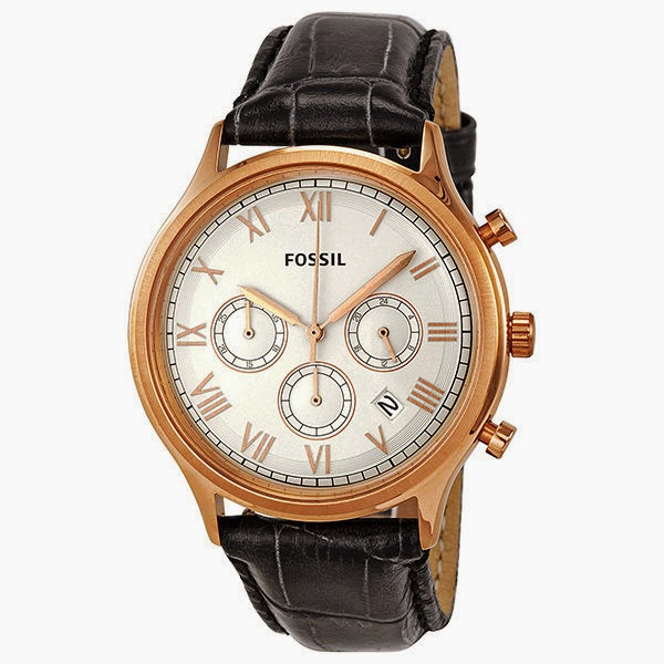 9da341a4dc33 Gifts4U2  Relojes Fossil Hombres Originales