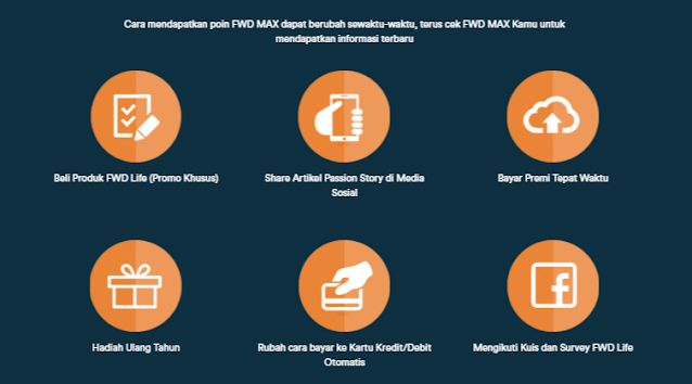 Fitur-eServices-FWD-Max
