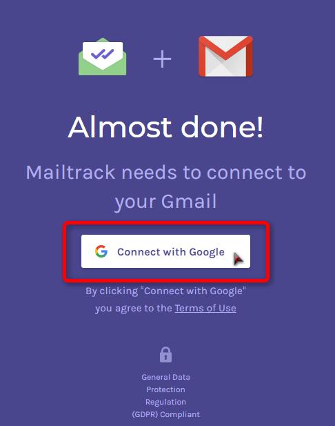 Cara Mengetahui Email Sudah Dibaca Atau Belum : mengetahui, email, sudah, dibaca, belum, Mengetahui, Email, Sudah, Dibaca, Tidak, Bangtax