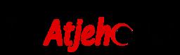 The Atjeh Net