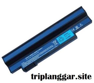 Tips Untuk Menghemat Baterai Laptop Supaya Awet.