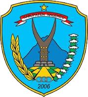 Informasi dan Berita Terbaru dari Kabupaten Nagekeo