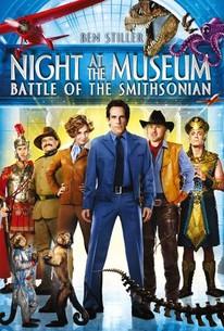 Download Night at the Museum 2 (2009) Subtitle Indonesia 360p, 480p, 720p, 1080p