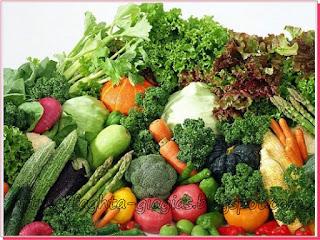 Δέκα συμβουλές για σωστή διατροφή και υγεία - από «Τα φαγητά της γιαγιάς»