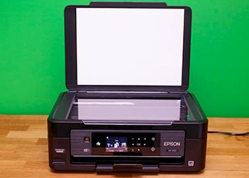 epson xp-420 ink
