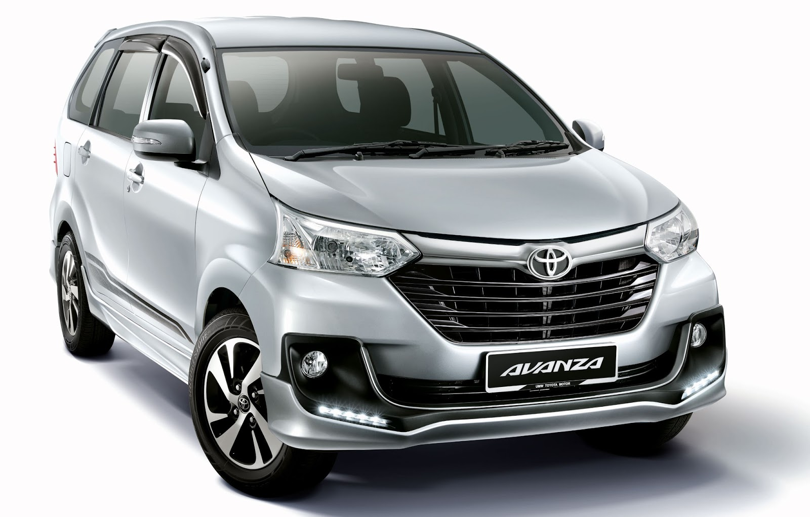7 Mobil Murah Terbaru dan Terbaik di Indonesia 2018 - Oto ...