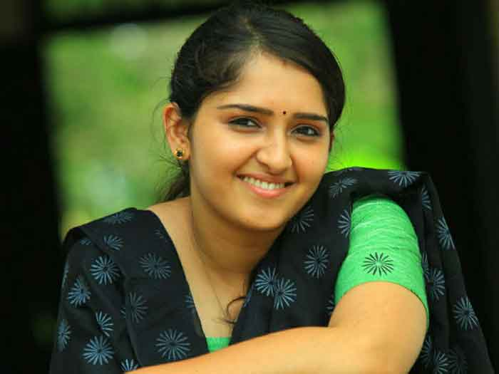 Kannur, News, Kerala, COVID-19, Cinema, Entertainment, Actress, Sanusha about her journey through depression