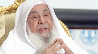 وفاة رجل الأعمال السعودي والمصرفي المعروف سليمان بن عبدالعزيز الراجحي