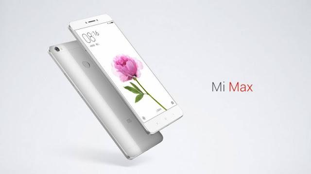 Xiaomi_Mi_Max_smarphone_terbaru_dari_Xiaomi_dengan_layar_jumbo_resmi_diluncurkan