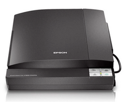 EPSON PERFECTION V30 ICA SCANNER WINDOWS DRIVER DOWNLOAD