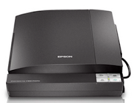 Epson Perfection V300 Driver Download - Windows, Mac