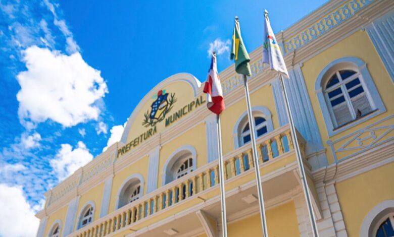 Saúde: Ministério Público ajuizou ação contra o Município de Juazeiro; órgão requer que a Justiça determine melhorias no TFD - Portal Spy
