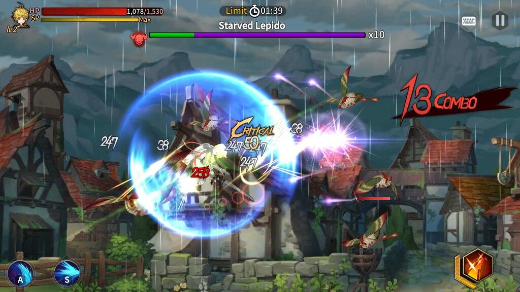 magia-x-pc-screenshot-4