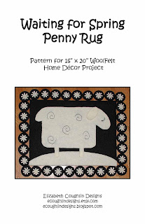 https://www.etsy.com/listing/662099478/waiting-for-spring-penny-rug
