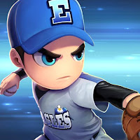 Baseball Star Mod Apk Unlimited Money