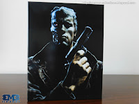[Obrazek: Terminator_FilmArena_Collection_%255BBlu...255D_1.JPG]