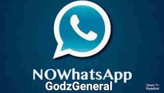 https://www.godzgeneralblog.com/2019/08/download-latest-nowhatsapp-v955-apk-for.html