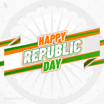 Happy Republic Day: Wishes, Images, Messages, Pictures, Photos, Happy Republic Day Wishes Images, Happy Republic Day Wishes and Images, Happy Republic Day, Happy Republic Day wishes, Happy Republic Day images, Happy Republic Day photo, Happy Republic Day pictures, Happy Republic Day greetings, Happy Republic Day 2022, Happy Republic Day wishes image, Happy Republic Day wishes photo, Happy Republic Day new image, Happy Republic Day latest photo, Happy Republic Day hd photo, Happy Republic Day message image, Happy Republic Day quotes, Happy Republic Day new picture hd, happy republic day drawing, happy republic day 2022 images, happy republic day best wishes,