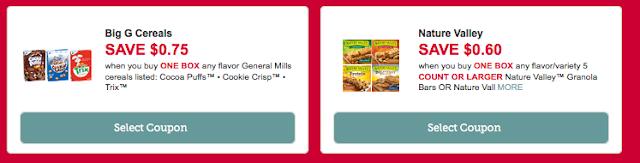 http://www.bettycrocker.com/coupons