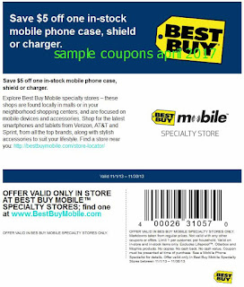 free Best Buy coupons april 2017