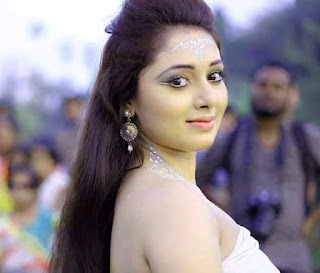 Latest Bhojpuri Actress HD Photos Pics Images Download72
