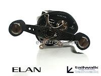 http://www.elpezrosa.com/producto.asp?Name=Ca%C3%B1as%20y%20Carretes&producto=0000003292&Ruta_ref=aadaah&nombre_subfamilia=