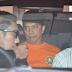 Hamid Apdal Dibebaskan