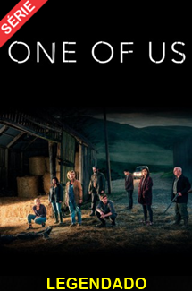 Assistir One of Us – Legendado