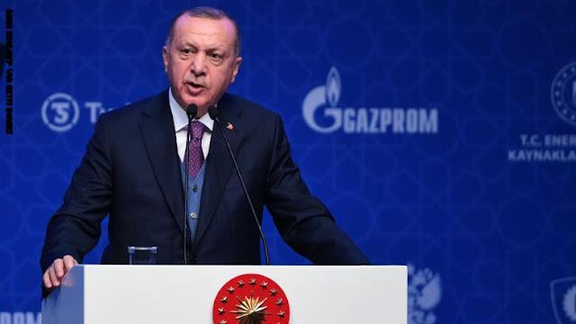 تركيا تنتقد بيان اجتماع القاهرة الوزاري حول ليبيا: غير واقعي