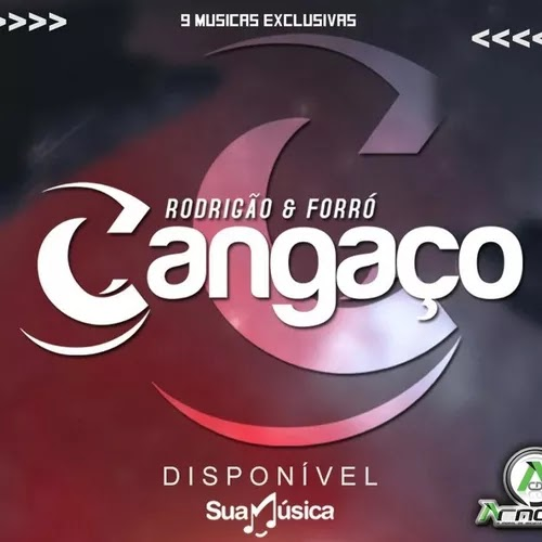 Forró Cangaço - Promocional de Dezembro - 2019