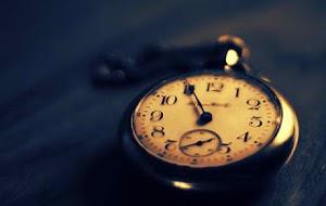 Waktu Mustajab dalam Berdoa