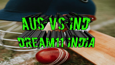AUS vs IND Dream11 prediction, AUS vs IND Dream11 news, AUS vs IND Dream11 fantasy team, AUS vs IND Dream11probable team, dream11, today ind vs aus t20 match details, ind vs aus t20 match details