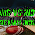 AUS vs IND Dream11 prediction, team news, preview, fantasy dream11, 1st T20 match