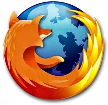 Firefox hotkeys