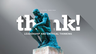 Peter Drucker Challenge Essay Contest 2020 [Students and Entrepreneurs]